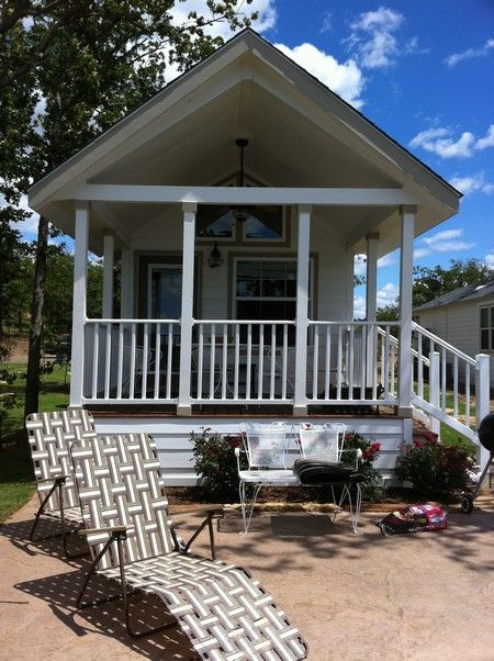 Cabin details - CrossTimbers Marina | Skiatook Lake Oklahoma cabin rentals, lake homes, boat repairs, lakefront property, boat rentals, marinas, Oklahoma marina