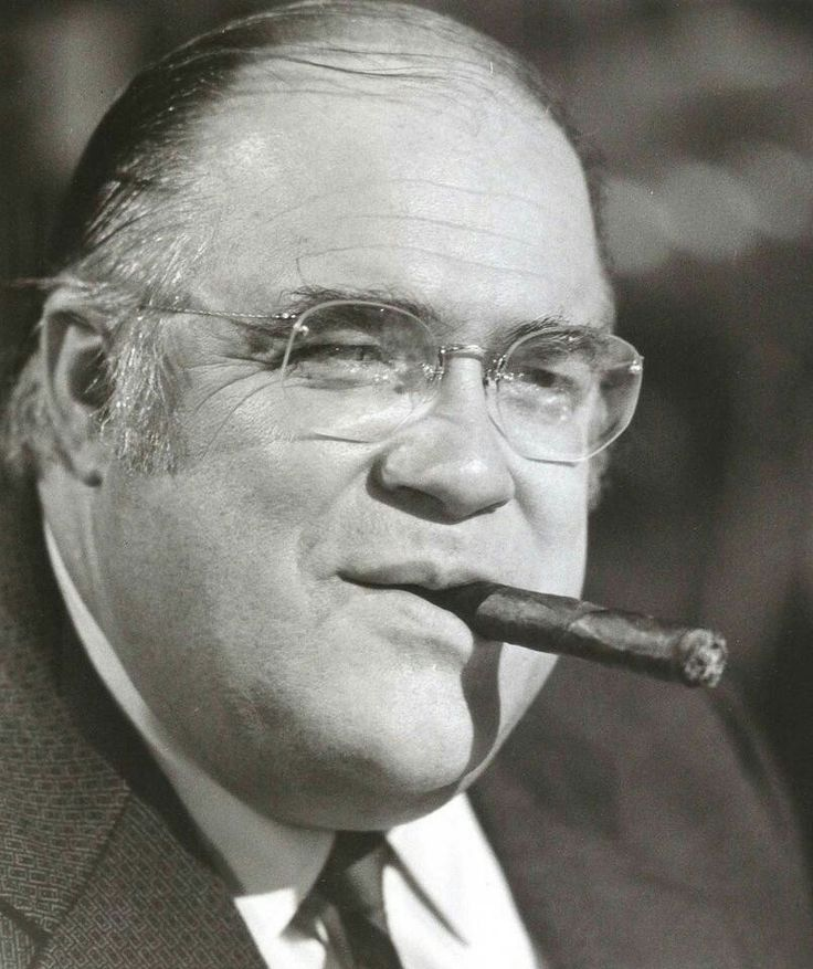 """David Huddleston Character actor David Huddleston (Sept.17, 1930-August 2, 2016) was at his most charmingly blustery in the title role in the Coen Brothers' comic mystery, """"The Big Lebowski,"""" opposite Jeff Bridges' The Dude."""
