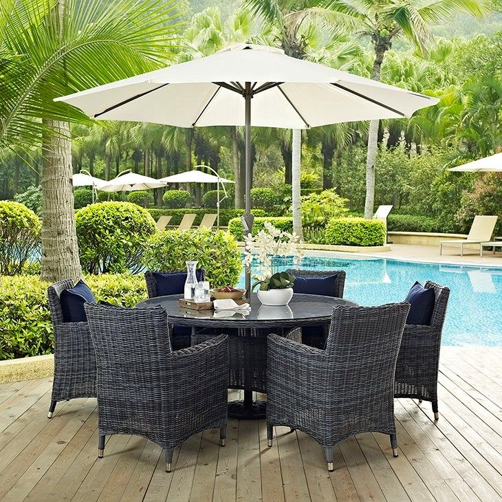260 best sunbrella outdoor images on pinterest hammock chair