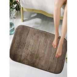 Bathroom Products - Bath Products Fashion Sale Online | TwinkleDeals.com Page 4