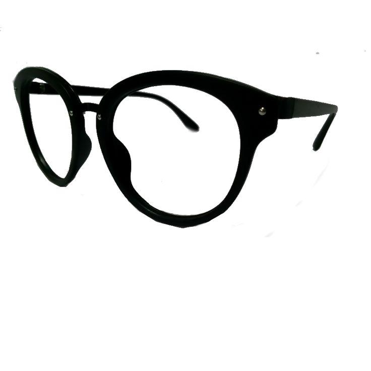 66 best Lentes ópticos images on Pinterest   Eye glasses, Eyeglasses ...