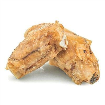 All Natural lamb hock bones made from 100% USA lamb meat.   #Buy #dog #food #online #Nashville
