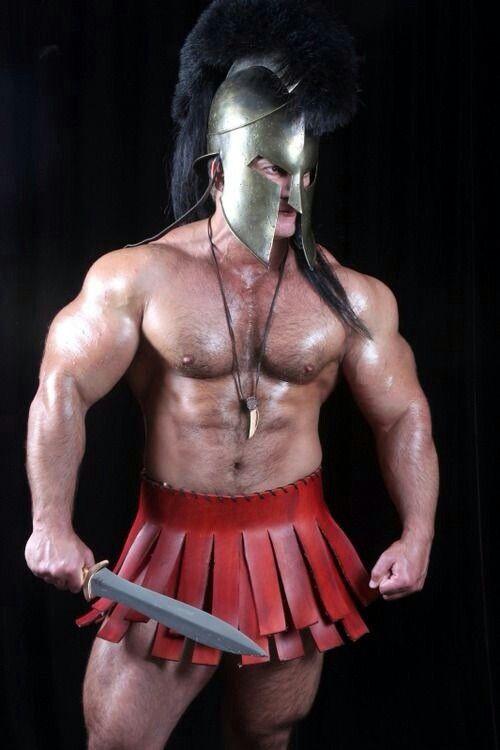 gay ancient roman boys