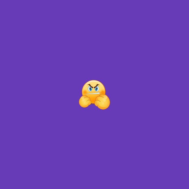 Adult Emojis No. 24 #actionemojis