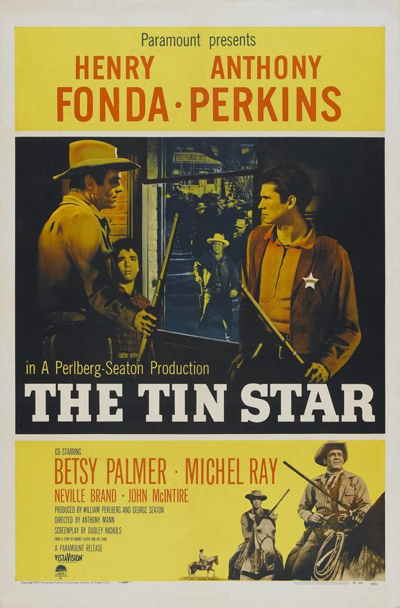 3661 best westerns far west images on pinterest for How old was henry fonda when he died