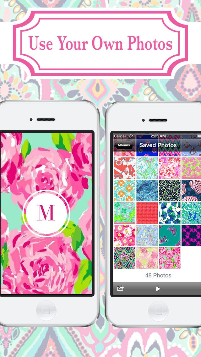 272 best images about Everyday use iPhone apps on Pinterest
