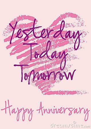 Happy anniversary,  card                                                                                                                                                                                 More