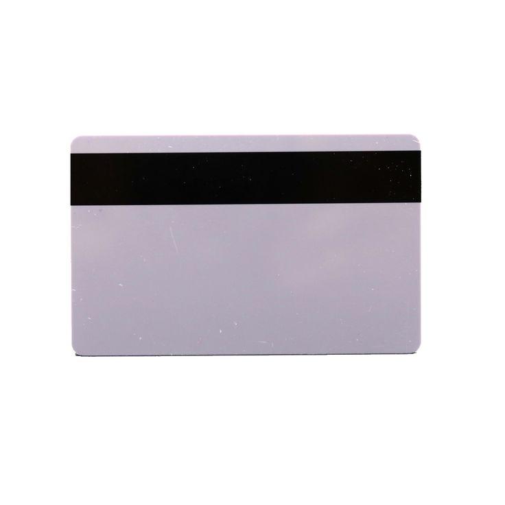 $0.45 (Buy here: https://alitems.com/g/1e8d114494ebda23ff8b16525dc3e8/?i=5&ulp=https%3A%2F%2Fwww.aliexpress.com%2Fitem%2FBlank-Cr80-ISO-PCV-300-OE-Low-Resistant-LOCO-magnetic-stripe-card%2F32801995949.html ) Blank Cr80 ISO PCV 300 OE Low Resistant LOCO magnetic stripe card for just $0.45