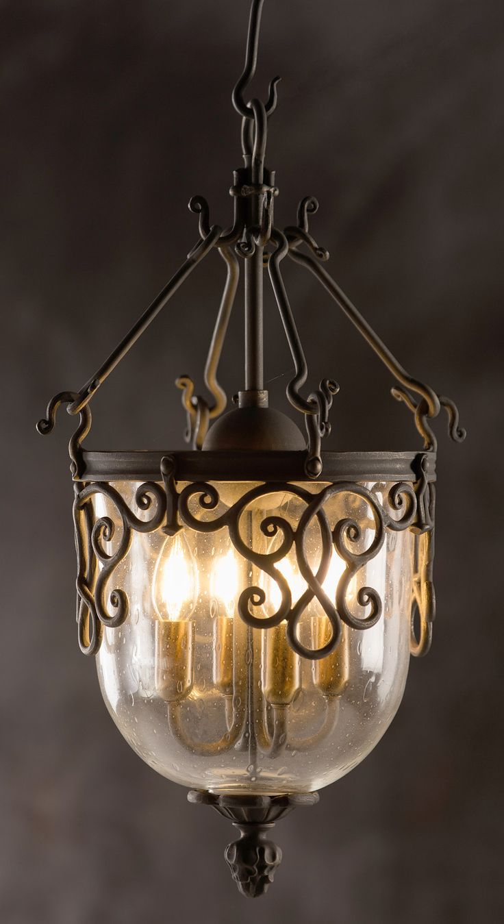 372 best images about lighting leuchten lamps licht on. Black Bedroom Furniture Sets. Home Design Ideas