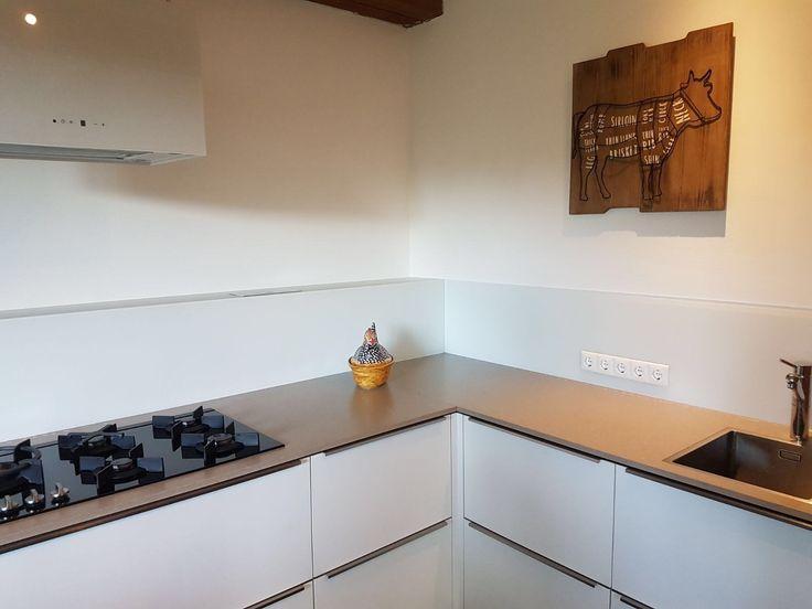 Kitchen Worktops Ikea Nl