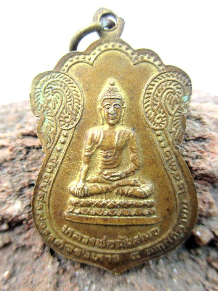 buddhist singles in milroy Brief statement of basic buddhist teaching thought to share its power, frequently used for protection mantra short formula or single word that focuses the mind and expresses great religious meaning.