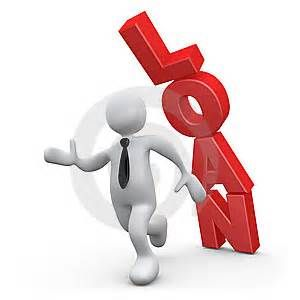 If your credit score is not good and you need a small amount of cash immediately, apply for ...