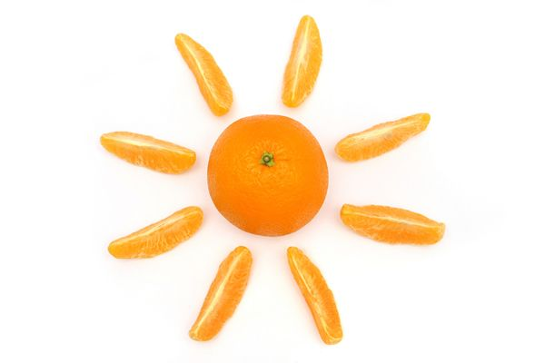 agrumi on #dietapersonalizzata #dieta #alimentazione #maria-papavasileiou #dietologa-milano