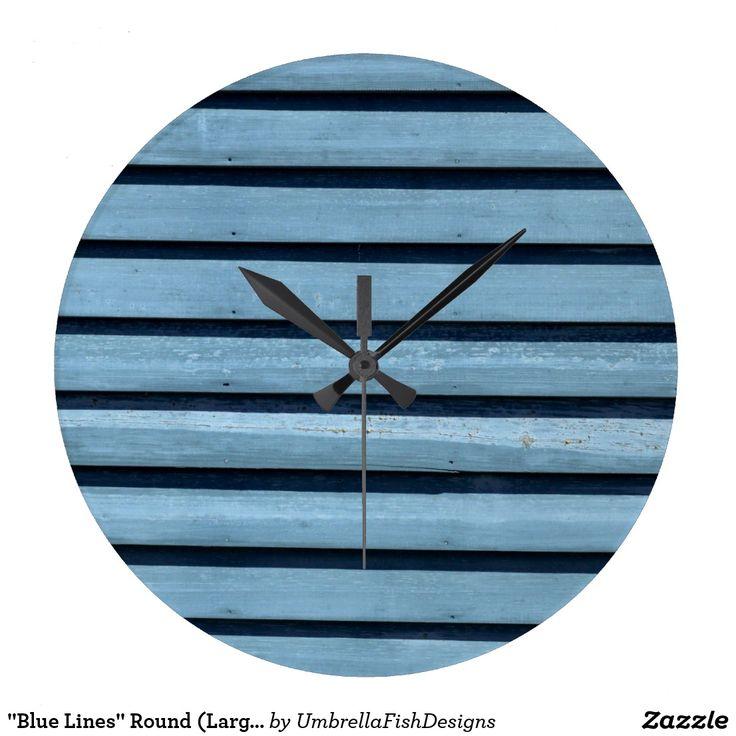 Best 25 Large Wall Clocks Ideas On Pinterest Wall