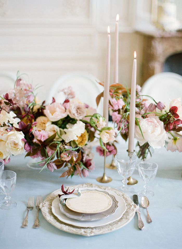 Best ideas about plum wedding flowers on pinterest