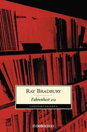 42 Ideas De Libros Libros Leer Libros Para Leer