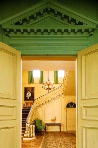 71 best adler architecture images on pinterest | diaries, castle
