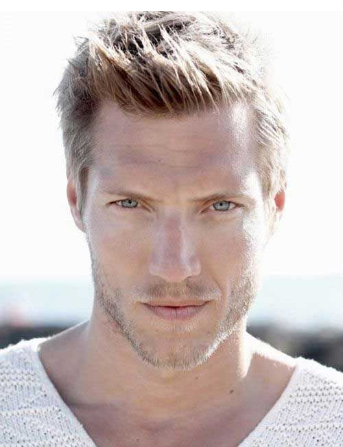 hot haircuts for boys best 25 blond ideas on bearded 5250 | e1b57be76e5868a4318ea2e402dc7c9d hairstyles for guys blonde hairstyles