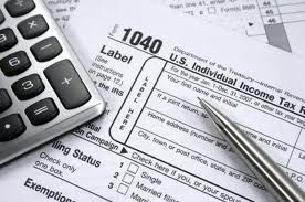 IRS Tax Form 1040NR is the Federal individual income tax return for non-resident aliens. This tax form is similar to the regular 1040 form used by U.S. citizens. Form 1040NR must be filed if you were a nonresident alien during the past tax year who engaged in business in the U.S.. You are required to file even if you have no income from the business, or your income is exempt from #tax under a treaty with your country.