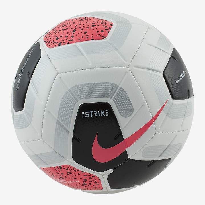 Premier League Strike Soccer Ball Nike Com Soccer Ball Nike Soccer Ball Premier League Soccer
