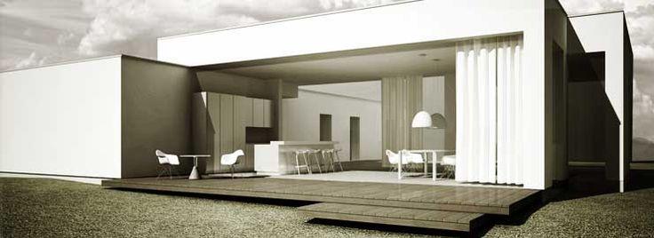 Ipnotic Architecture