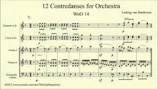 The Great Repertoire - YouTube