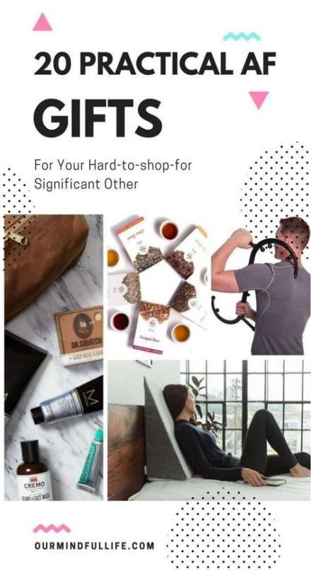 41+  Ideas for gifts for boyfriend long distance anniversaries relationships