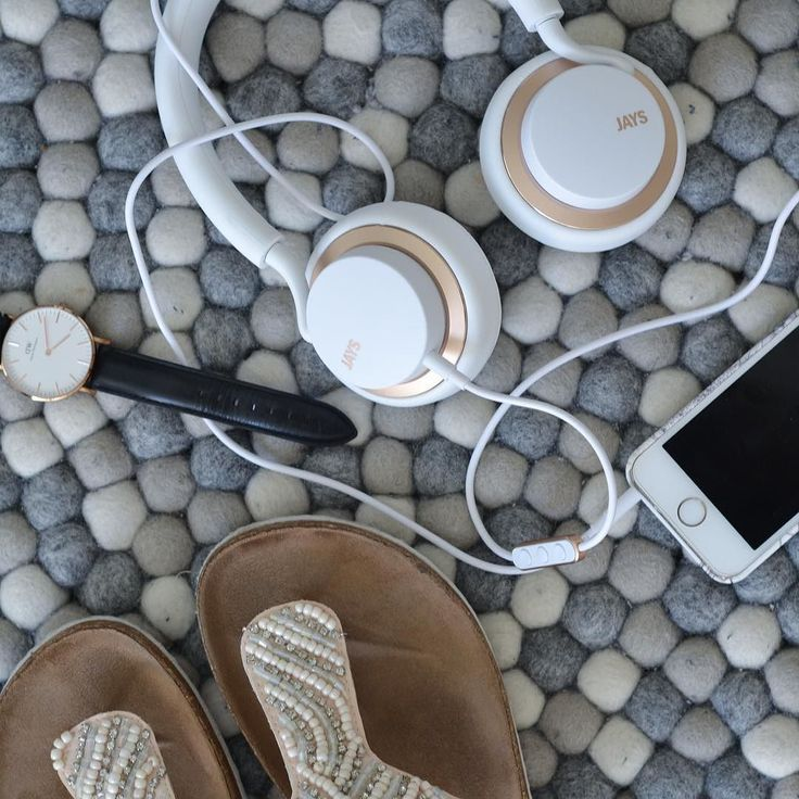 "| u - J A Y S | My new headphones from @jaysheadphones #ad  Use the code ""MAREN"" and get 15% off when you order earphones an headphones at http://ift.tt/1NWfbGZ _______________________________________________  #trend #outfit #selfi #selfie #selfies #rouge #lipstick #hår #hair #hairstyle #hairlook #inspired #sminke #makeup #mote #braids #braids #browgame #brunette #girl #woman #inspired #sminke #makeup #mote #braids #braids #browgame #brunette #girl #woman #headphones #ujays #jaysheadphones…"