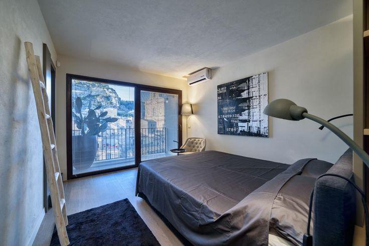 Appartamento per vacanze Platone - Holiday rental Platone