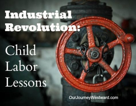 child labor and the second industrial Find out more about the history of child labor, including videos, interesting  articles,  human history, child labor reached new extremes during the industrial  revolution  in the social and economic life of the nation over the last two  centuries.