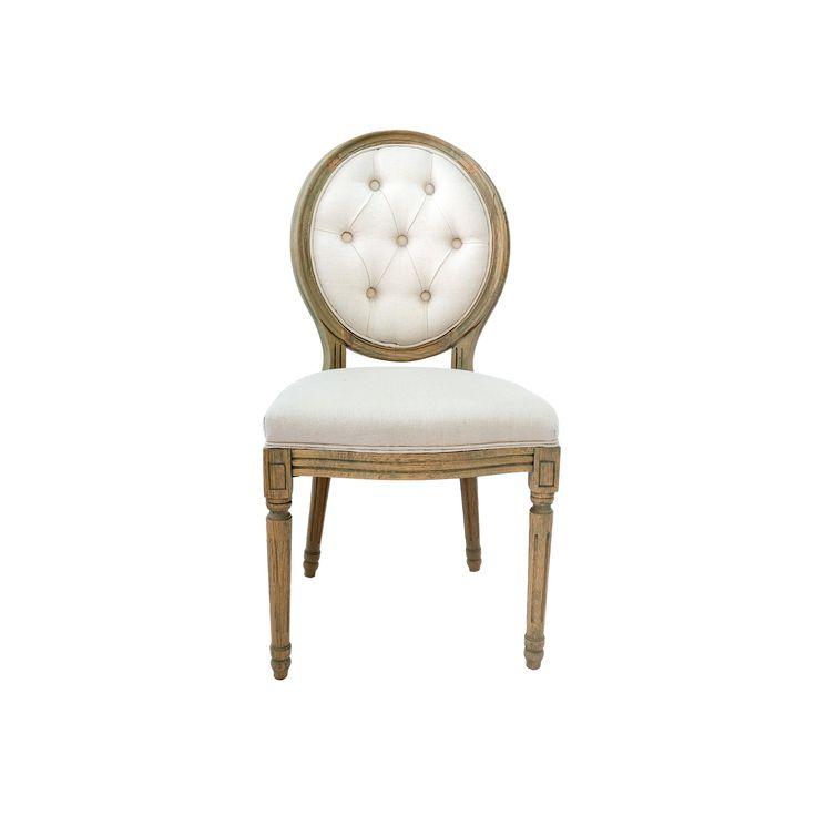 Las 25 mejores ideas sobre sillas luis xv en pinterest y for Sillas medallon baratas
