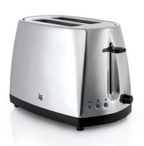 59 best wmf images on pinterest wmf and toaster. Black Bedroom Furniture Sets. Home Design Ideas