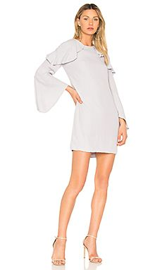 b60eb2a9c03ba Enjoy exclusive for Promise Dress ELLIATT online in 2019   clothing ...