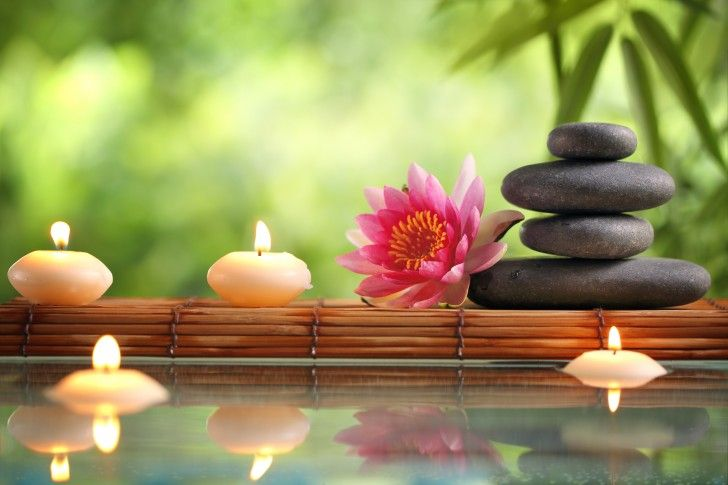 Spa deals in Miami. Beach & Spa day specials, current listings. courtesy of Travelzoo,