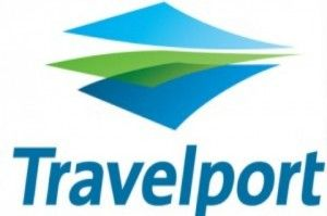 Travelport-connected agencies now able to book thousands of entertainment products
