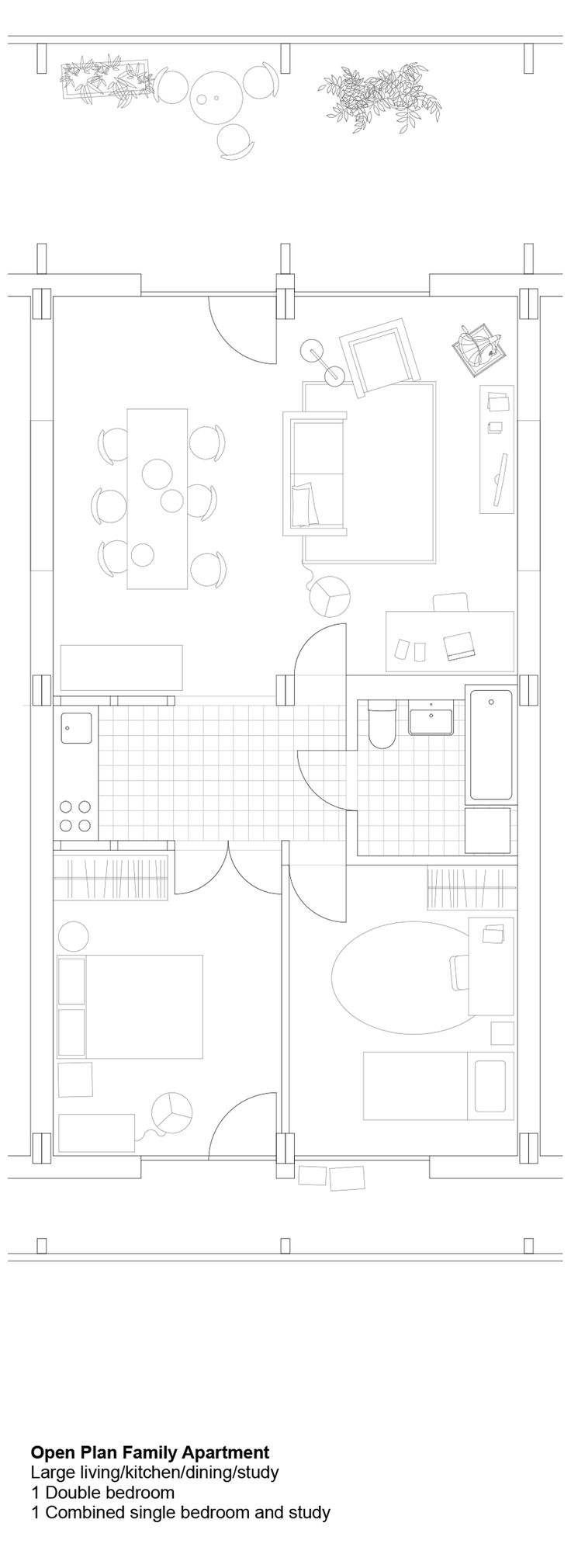382 best architecture plan drawing architecture layout design