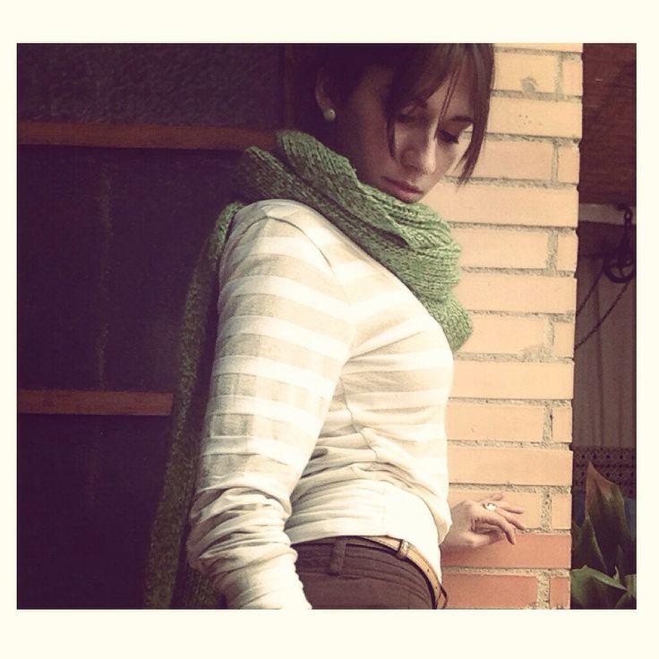 Mariajosé Almodóvar. | Viste vulgar y sólo verán el vestido, viste elegante y verán a la mujer. Coco Chanel. Un proyecto de actriz apasionada por la moda.