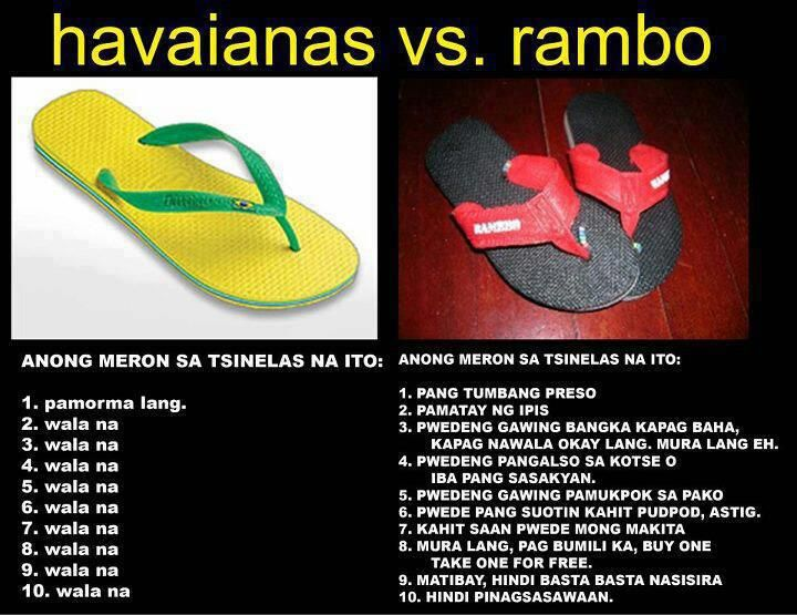 17 best ideas about pinoy jokes tagalog on pinterest