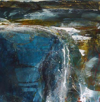 Lighthouse Gallery :: Penzance