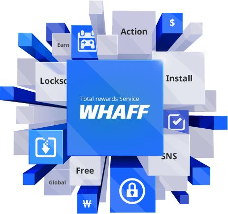 whaff rewards, whaff invite code, refer and earn, play and earn, whaff picks, whaff earn money trick, whaff proof, whaff app, earn free real money, earn money online, make money online fast, 100% working.
