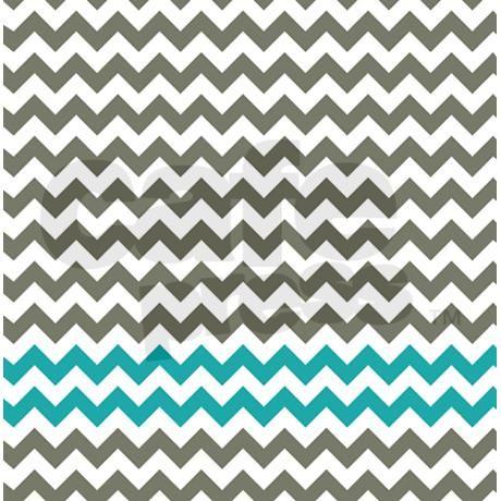 Curtains Ideas chevron stripe shower curtain : 25 best ideas about Guest Bath Makeover on Pinterest | Chevron ...