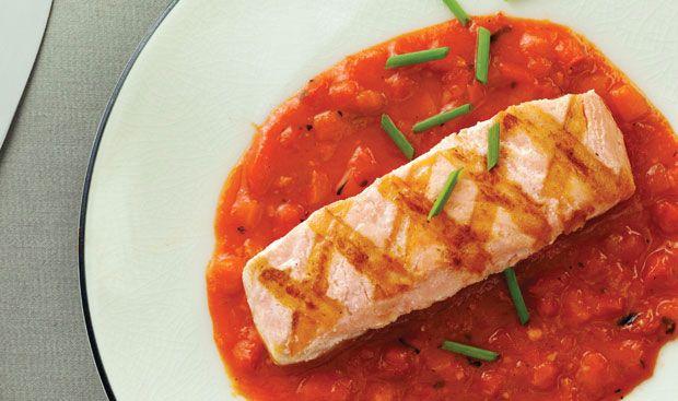17 best images about cuisine solutions sous vide on - Elle suce dans la cuisine ...