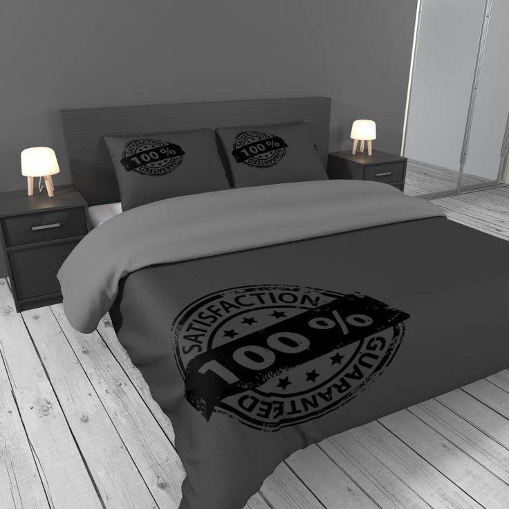 Slaapkamers antraciet google zoeken boxspring pinterest search - Sofa antraciet ...