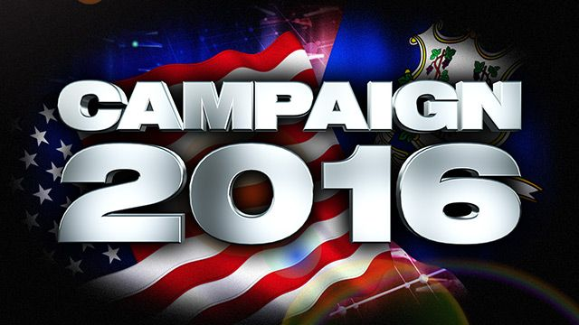 Ten Things to Remember as the Presidential Campaign Season gets into Full Swing | Kevin DeYoung