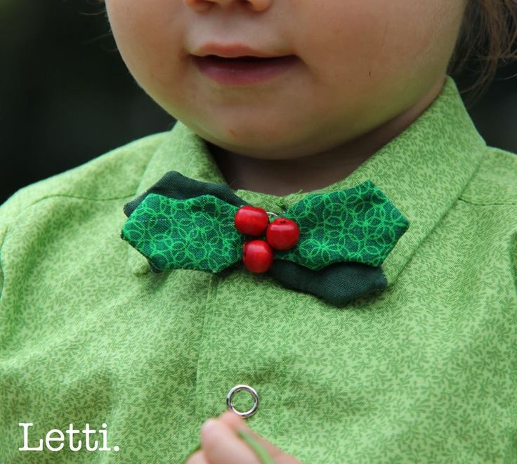 Morning Everyone!  Check out Letti's New 'Fern Gully' Button Up featuring our Xmas Little Bro Ties!   The Suave way to spend this Jolly Season!   Get yours Now at www.letti.com.au