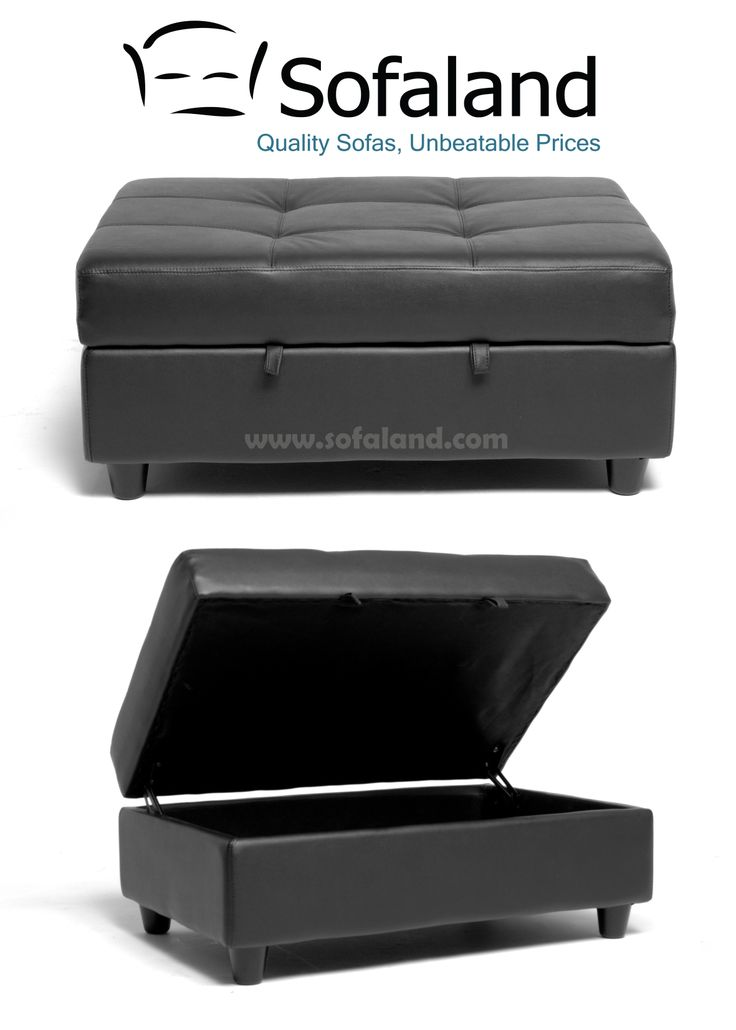 1000 images about black leather sofa on pinterest for Where can i find cheap couches