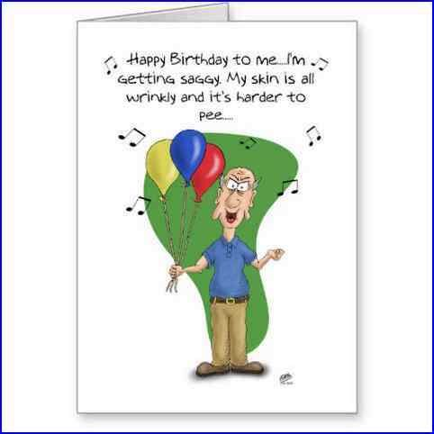 The 25 best Free singing birthday cards ideas – Doozy Cards Birthday