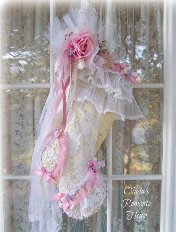 CUSTOM RESERVE Princess M Victorian Rose by Oliviasromantichome