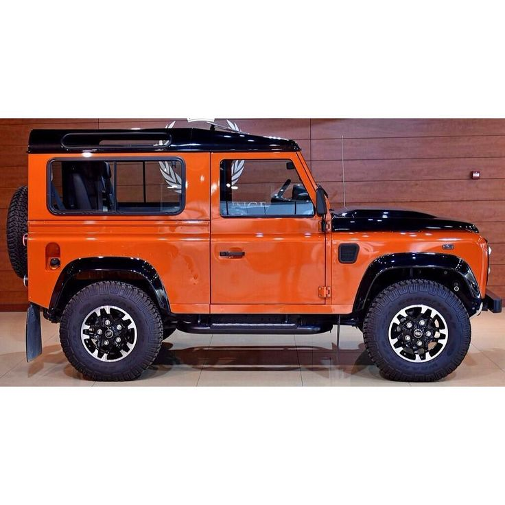 17 Best Ideas About Defender 90 For Sale On Pinterest