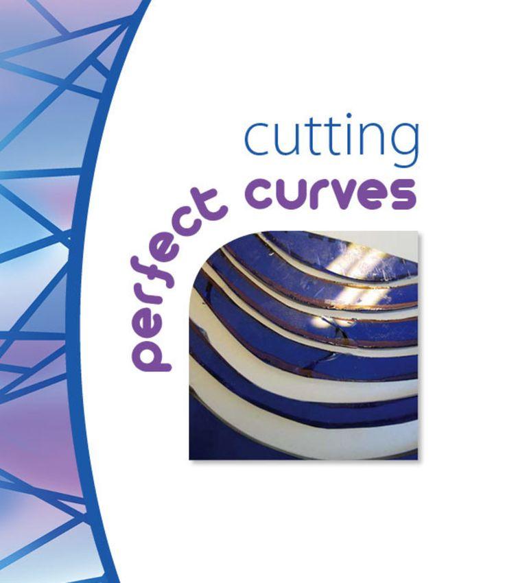 Cutting glass curves pallet jack amazon